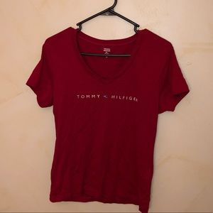 Tommy Hilfiger Tees